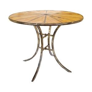 Stůl Patina Bettina
