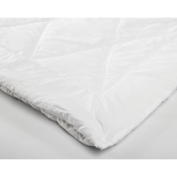 Celoroční peřina Dreamhouse Sleeptime s dutými vlákny, 200x200cm