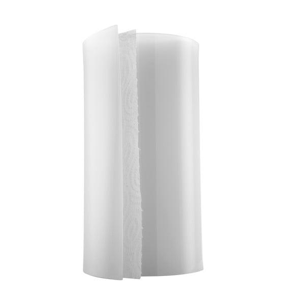 Stojan na kuchyňské papírové utěrky U White