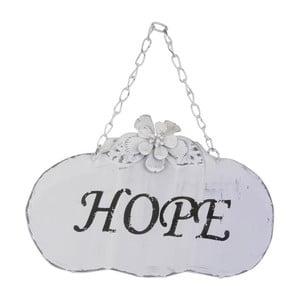 Cedule Hope Bettina Patina
