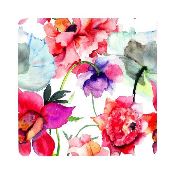 Stolek Flower Mood