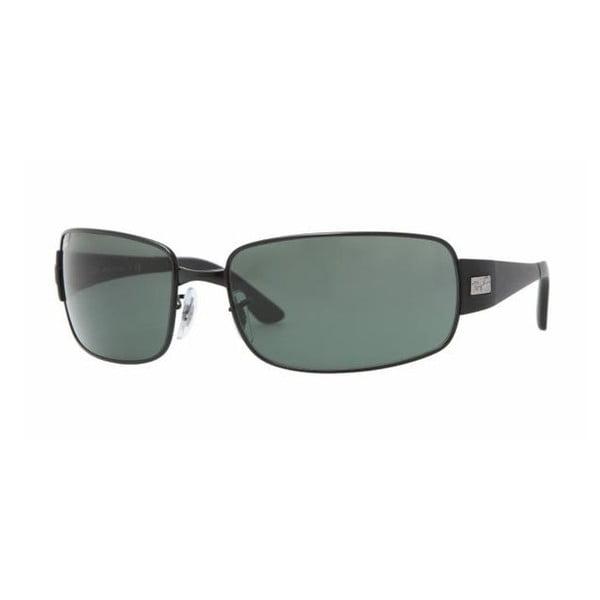 Pánské sluneční brýle Ray-Ban RB3421 100