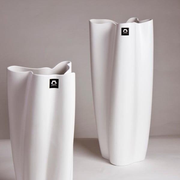Váza Pinerolo, 52 cm