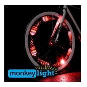 Geniální světlo Monkey Light 210