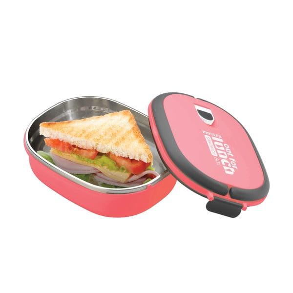 Nádoba na oběd Lunchbox Pink