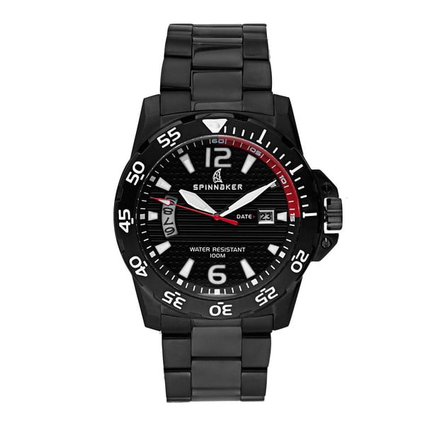 Pánské hodinky Laguna SP5007-44