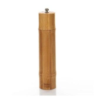 Râșniță pentru sare și piper Bambum Madras, 22 cm imagine