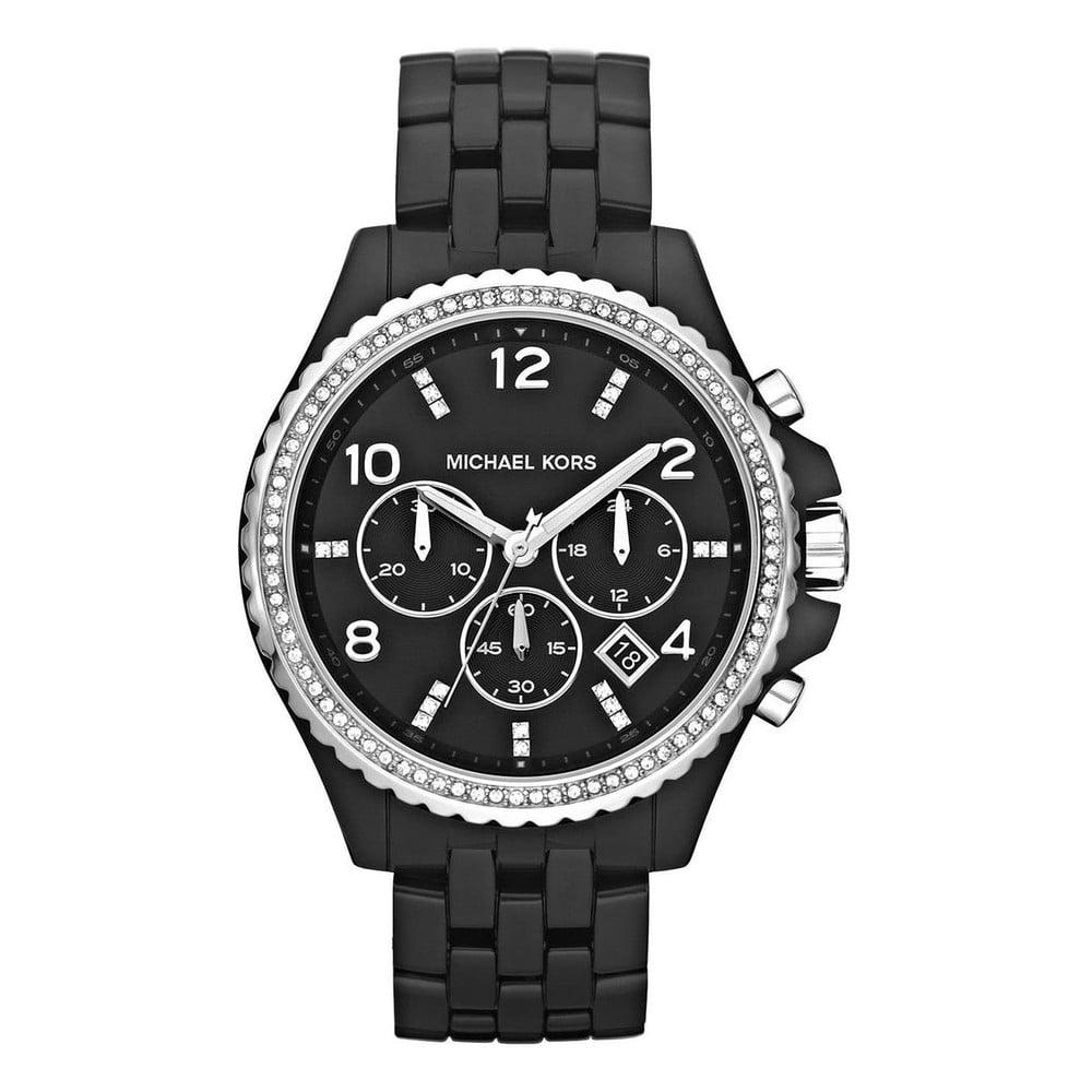 Dámské hodinky Michael Kors 05190