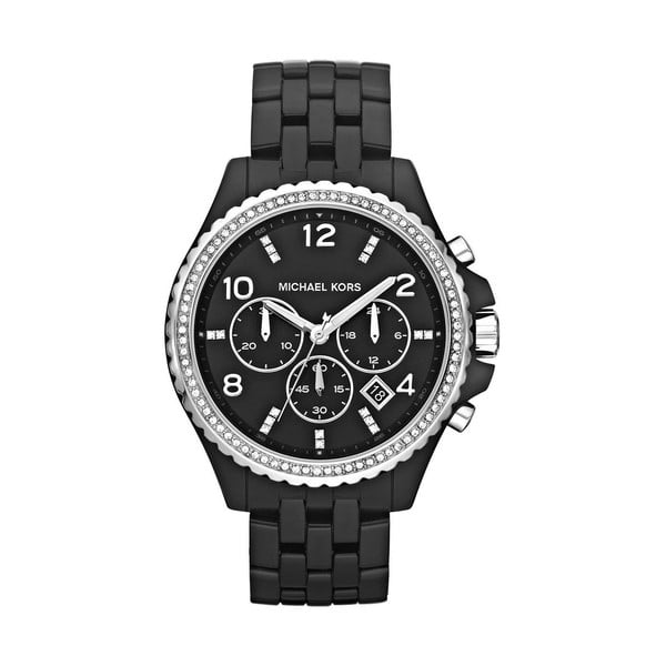 Ceas damă Michael Kors 05190