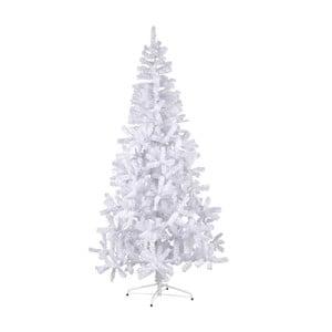 Umělý vánoční stromek Tree, výška 210 cm