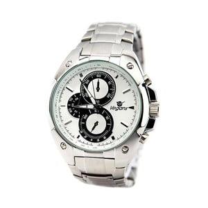 Pánské hodinky Vegans FVG181G