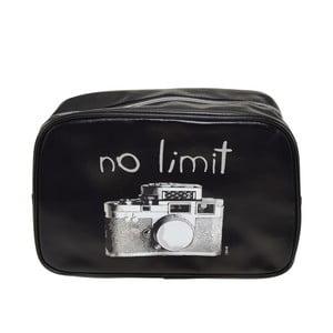 Gentuță de toaletă Incidence No Limit, 25,5 x 18 cm