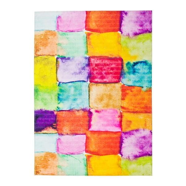 Dywan z domieszką bawełny Universal Alice Marilla, 140x200cm