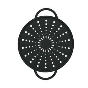 Podložka/poklop Smart Kitchen Anthracite, 21 cm