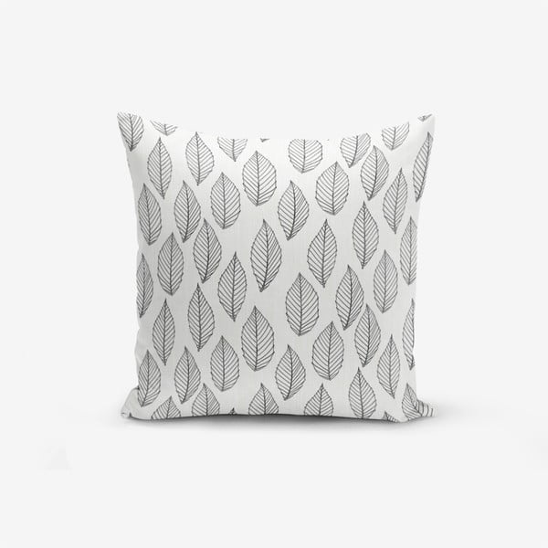 Față de pernă Minimalist Cushion Covers Lea, 45 x 45 cm