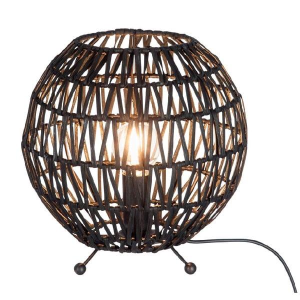 Stolní lampa Ball