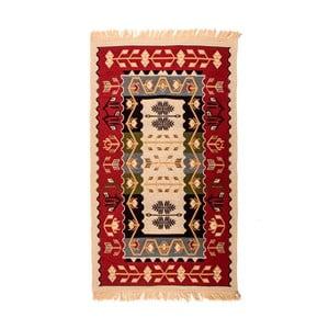 Oboustranný koberec ZFK Iran, 230 x 160 cm