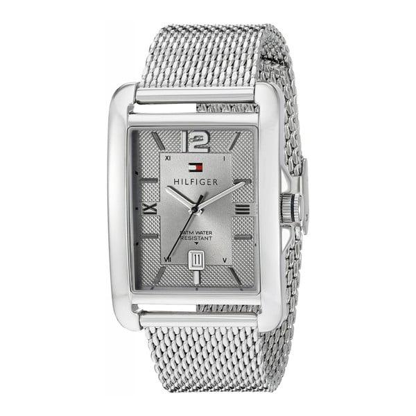 Pánské hodinky Tommy Hilfiger No.1791202