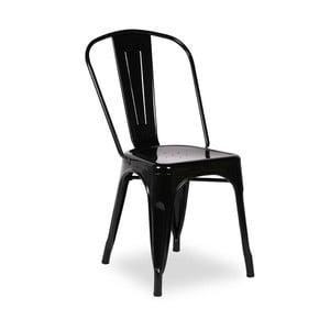 Židle Terek Dark