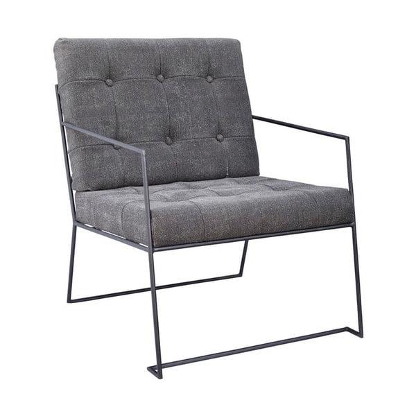 Fotel Antic Line Francis