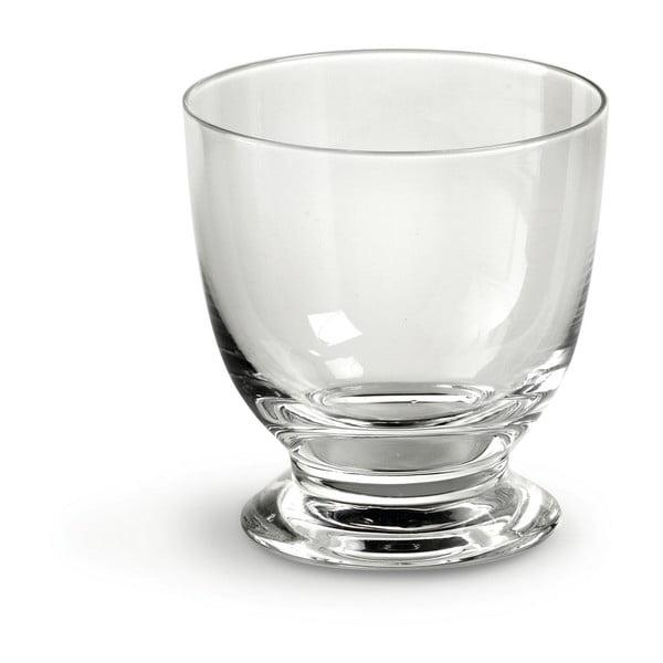 Sada 2 skleniček Snowman