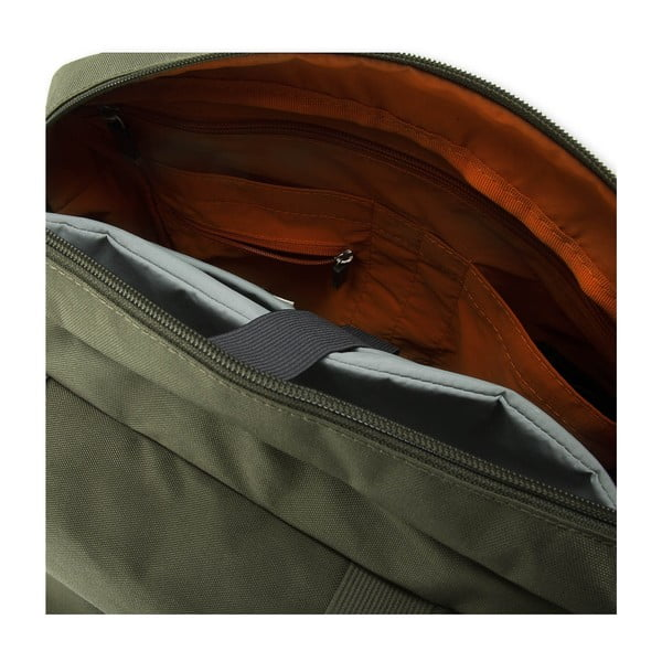 Univerzální batoh Moleskine Mycloud
