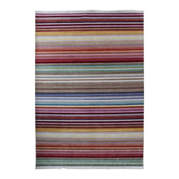 Eco Rugs Neggo szőnyeg, 80 x 150 cm