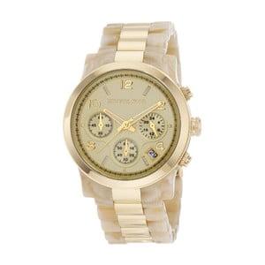 Dámské hodinky Michael Kors MK5139