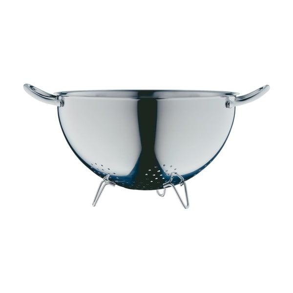 Rozsdamentes acél szűrő, ø 24 cm - WMF