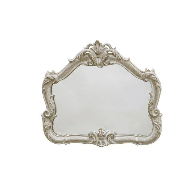 Zrcadlo Bolzonella Barocco