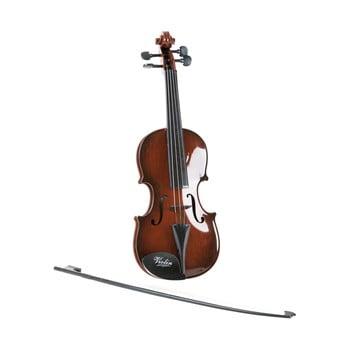 Vioară pentru copii Legler Violin de la Legler