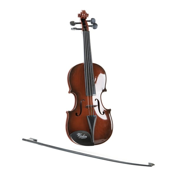 Vioară pentru copii Legler Violin