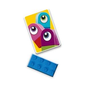 Sada 2 gum LEGO®příběh2 Duplo