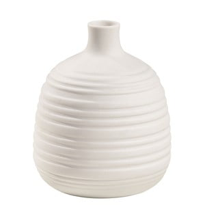 Porcelánová dóza Jar