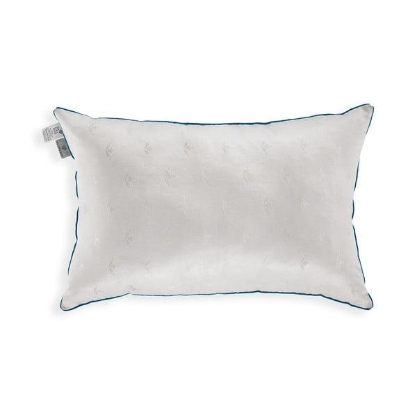 Wypełnienie do poduszki WeLoveBeds, 45x65 cm