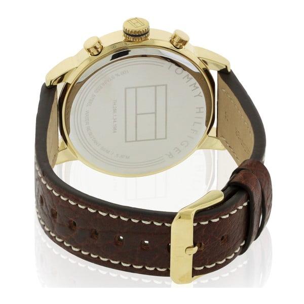 Pánské hodinky Tommy Hilfiger No.1791231