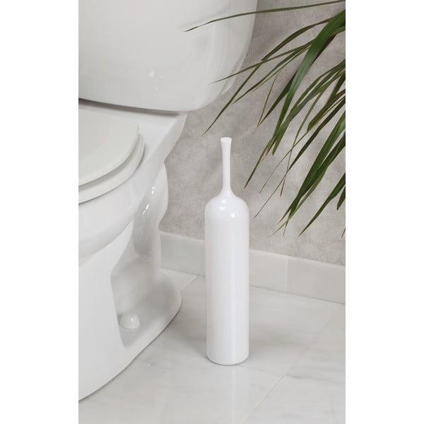 Toaletní kartáč Una Slim