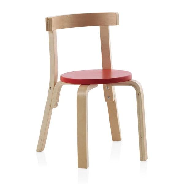 Krzesło dziecięce Geese Petit