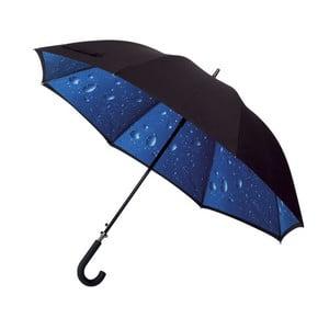Deštník Raindrops