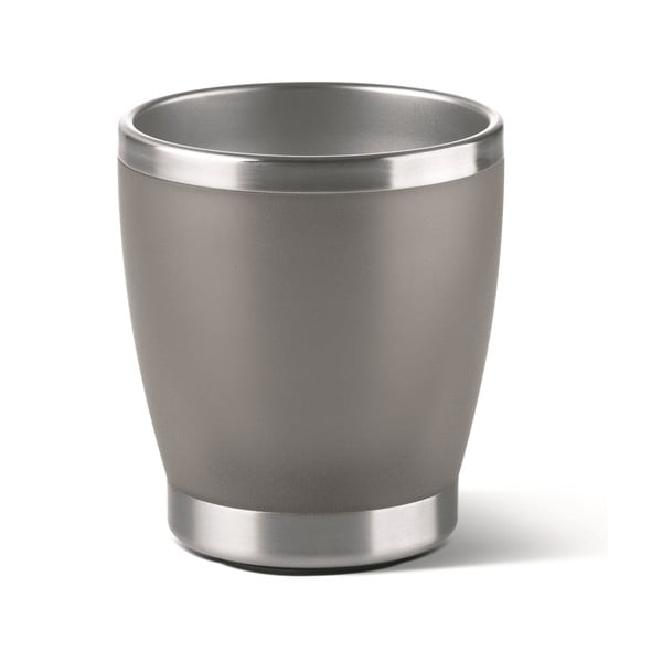 Termohrnek City Cup Silver, 200 ml