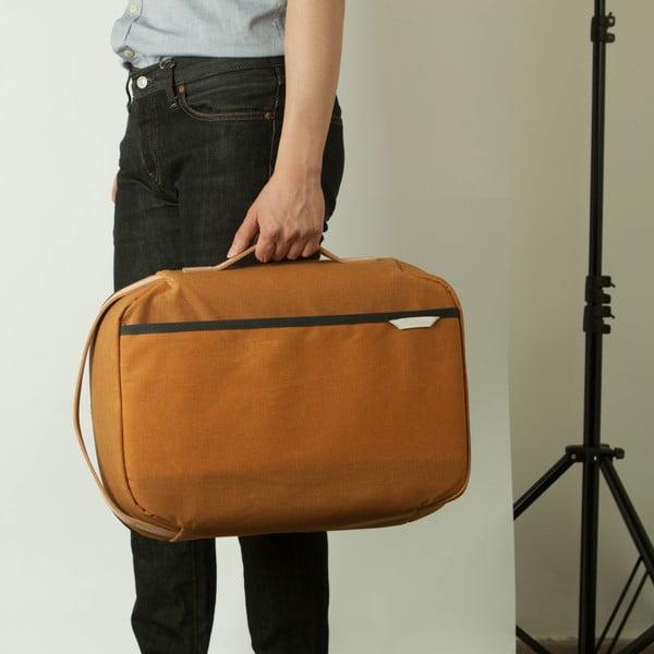 Taška/batoh R Bag 110 Kodra, mustard