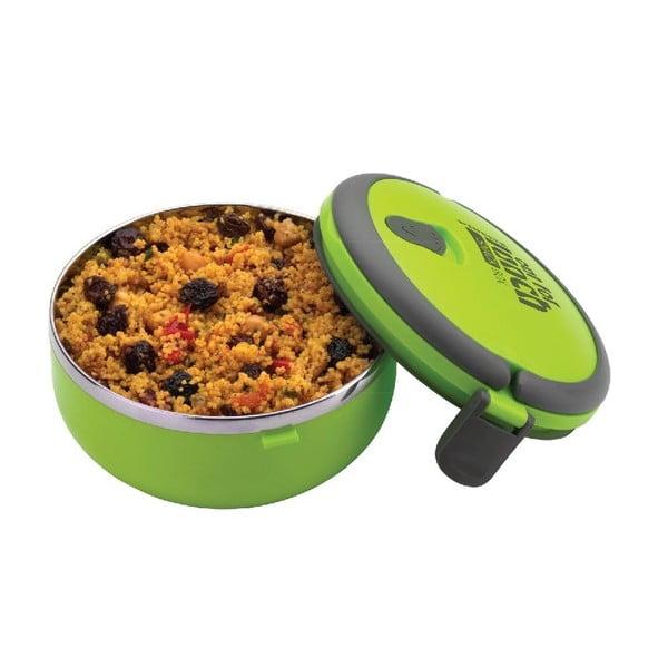 Miska na oběd Lunchbox Green