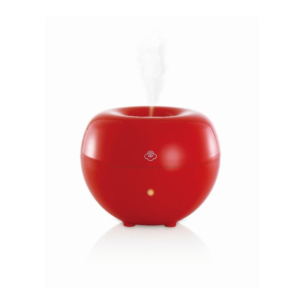 Difuzér Blob Red