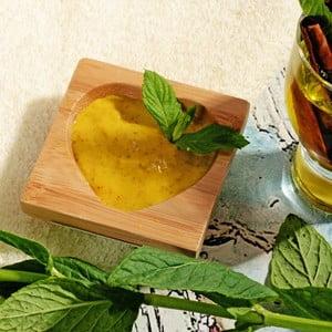 Bambusová miska na dip Uno