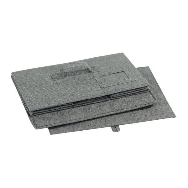 Organizér Liberta Grey S