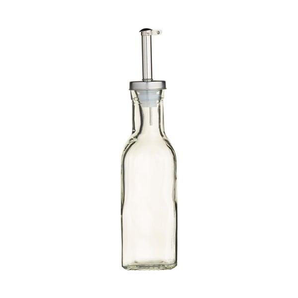 Lahev na olej Kitchen Craft Italia, 175 ml