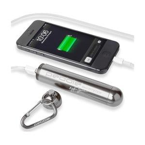 Încărcător portabil Pebble Smartstick VPP-004, titan