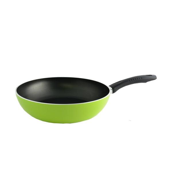 Pánev Fissler Nizza Green, 26 cm