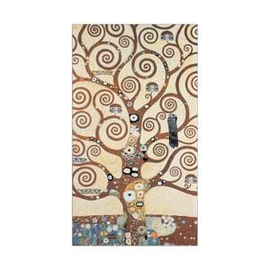 Gustav Klimt - Strom života
