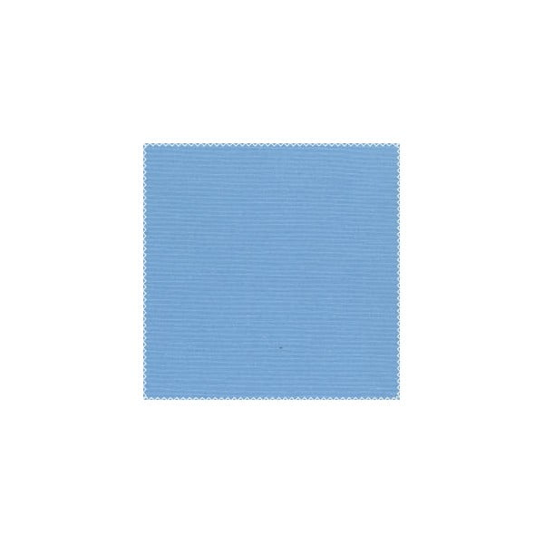 Canapea extensibilă Karup Shin Sano Black/Celeste